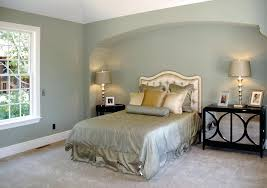 traditional bedroom ideas green. Sage Green Bedroom Walls Traditional Ideas Painted M