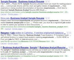 Dice Resume Search Suiteblounge Com