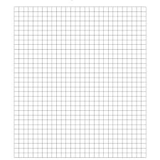 1 4 Inch Graph Paper Mikkospace Com
