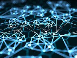 6 ejemplos del uso de nanotecnología en la vida cotidiana - Clon Geek