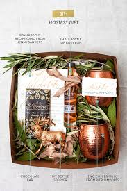 moscow mule gift idea