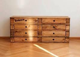 Adorable Bedroom Dresser Plans Ideas Pallet Bedroom Furniture Pallet Dresser