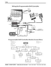 msd 7al ser 50014 wiring diagram wiring diagram show retard msd 7al wiring diagram msd 7al ser 50014 wiring diagram