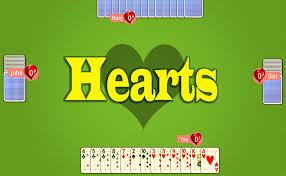 Hearts Cards Online Under Fontanacountryinn Com
