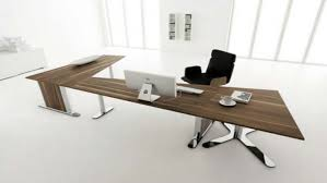Image Computer Home Inspirations Beautiful Modern Home Office Furniture Sydney Designer Desks For Home Office Pertaining To Oaklandewvcom Home Inspirations Surprising Best Home Office Desks Pics Apply To