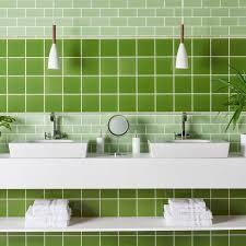 Contemporary floor tiles Contemporary Wall Dakshco Contemporary Modern Bathroom Tile Ideas