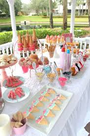 Best 25+ Social themes ideas on Pinterest | Ice cream sunday bar, Ice cream  buffet and Planning 1st birthday party