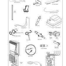 fascinating door handle parts names picture concept part