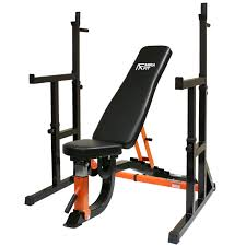 Benching In The Squat Rack  Home Decorating Interior Design Squat And Bench Press