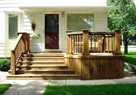 small patio deck ideas for backyards decks backyard d48 patio