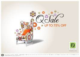 Small Picture Marina Mall Bahrain Sale Image Gallery HCPR