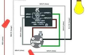 ceiling fan switch wiring hunter ceiling fan sd switch fan sd switch wiring diagram luxury 3