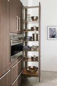Kitchen: White Kitchen Cabinet - Kitchen Ideas