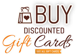 ed gift cards search sell your gift cards