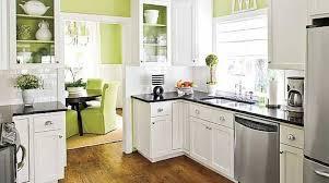 Modern Kitchen Paint Colors Ideas Custom Design