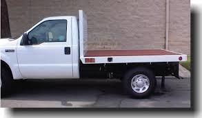 Woodwork Wood Flatbed For Pickup Truck PDF Plans | Truck ideas ...