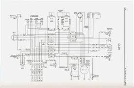 honda ca77 wiring diagram wiring diagram libraries honda s65 wiring diagram wiring diagramsscintillating 1966 honda dream ca77 wiring diagram gallery wiring diagrams of