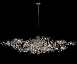 pendant lights modern second popular designer with tiara oval hl multi light designer pendant lighting n89 pendant