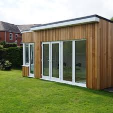 Small Picture Garden Room Designs Garden Rooms Norwich Norfolk Garden Room