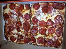 photo of little caesars pizza henderson nv united states deep dish pizza