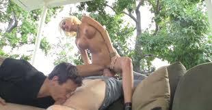 Two bisexual guys fck a fat bbw xhamster xxx videos watch cum.