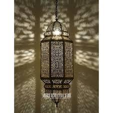 modern mini chandelier creative wonderful rustic foyer lighting light pendant small chandelier hanging lantern lights indoor