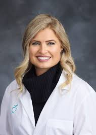Blanchard Valley Medical Practices recently welcomed Whitney Sims, PA-C to  our medical staff. Whitney will be joining the team a