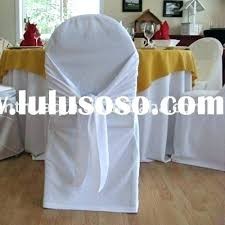 appealing round dining chair covers round dining chair covers awesome dining room chair covers round back