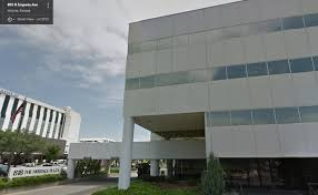 google main office pictures. Wichita Surgical Specialists: Main Office Google Pictures