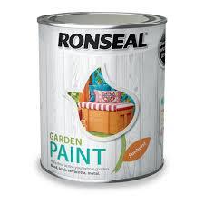 exterior blackboard paint homebase. garden paint exterior blackboard homebase