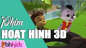 Xem Phim Hoạt Hình Hay Nhất 2016 - Tuyển Tập Phim Hoạt Hình 3D Mới   Hoạt  hình 3d, Phim hoạt hình, Hoạt hình