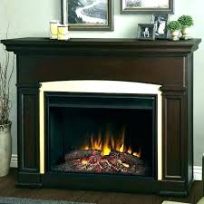 gel fuel fireplace pros and cons gel fuel fireplace pros and cons ethanol fireplaces the gel
