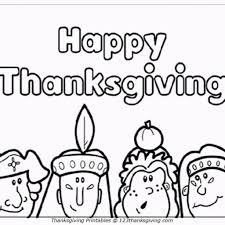 Premium Thanksgiving December Coloring Pages 17 16 Free For Kids