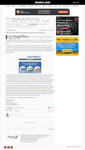 virtual office tools. free virtual office address in usa 53 with tools