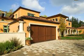 Small Picture Best Exterior House Colors For 2013 top exterior house colors for