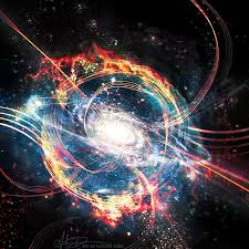 galaxy io arcana concept by alice x zhang dota2
