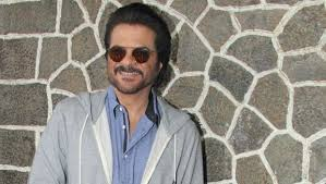 Anil Kapoor Daily Diet Chart Happy Birthday Anil Kapoor Steal Worthy Fitness And Diet