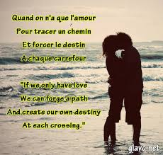 French Love Quotes With English Translation Custom Tagalog Love Quotes In English Translation Desktop Still New HD Quotes
