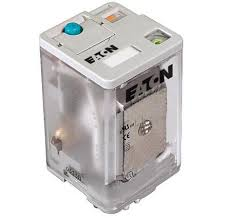 eaton d3pf2aa a2 8 pin relay ice cube relays control eaton d3pf2aa a2 8 pin relay ice cube relays control automation platt electric supply