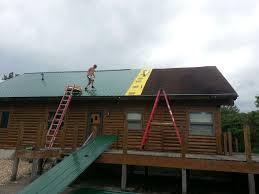 img_1715 classic rib metal roofing76