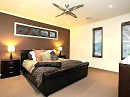 bedroom color combination good bedroom color schemes latest colour  combination for bedroom home bedrooms how to