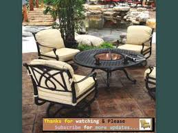 gas patio table. spacious patio furniture with fire pit of garden ideas outdoor romance gas table -