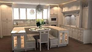 2020 Design Kitchen Remodel Design Kitchen Design Kitchen Designs Layout