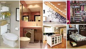 device drawers plastic bo cardboard containe house living kitchen ideas shed plans tiny unit white cabinet