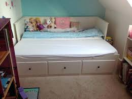 Hemnes Bedroom Furniture Amazing Bed Furniture Latest Bed Ideas Ikea