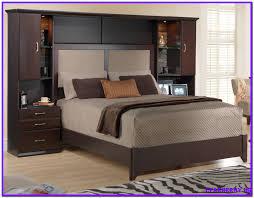 images of bedroom furniture. Bedroom:Bedroom Furniture Gta Commercial Bedroom Beds Collections Queen Images Of