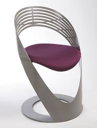 modern stylish furniture. Chairs Are Not Just Furniture Modern Stylish D