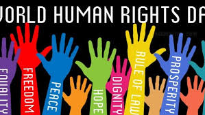 essay on human rights issues  custom paper writing serviceessay on human rights issues
