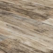 5mm thick natural stone plastic laminate pvc vinyl flooring