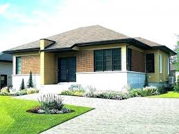 cement block house plans free foundation insulation concrete home small a looking for design ideas cool